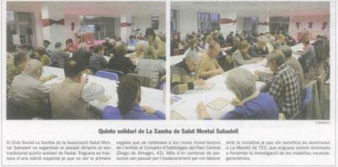 Diari Sabadell