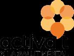 Activat_logo